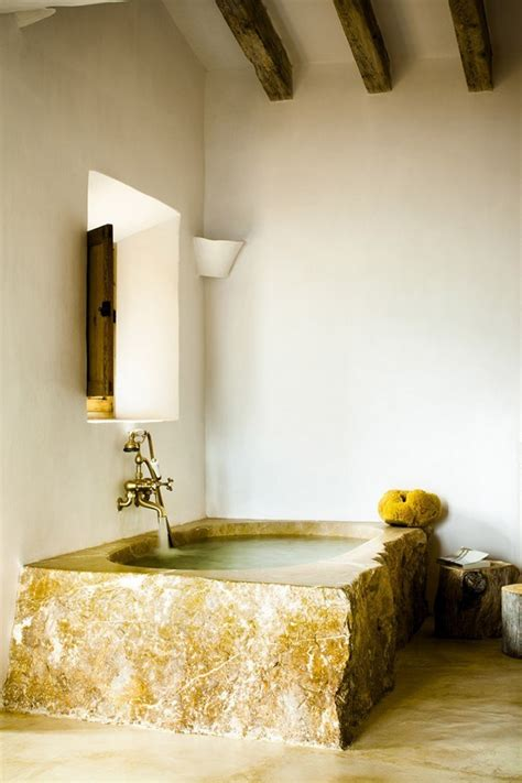 gorgeous romantic bathroom designs ideas ecstasycoffee