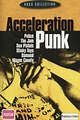 Acceleration Punk - Cast and Crew   Moviefone