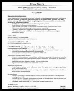 best design resumes document