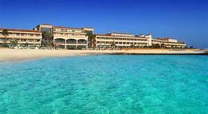 Gran Hotel Atlantis Bahia Real : gran hotel atlantis bah a real hip hotel investment partners ~ Watch28wear.com Haus und Dekorationen
