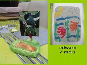 Activité Fete Des Peres : bricolage fete des peres ~ Melissatoandfro.com Idées de Décoration