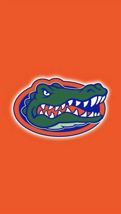 Pin by Thamer AlBadran on Gator in 2020 | Florida gators ...
