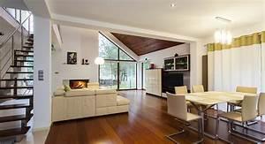 Architecte D Intérieur Quimper : architecture d int rieur bourges ma tre d uvre ~ Premium-room.com Idées de Décoration