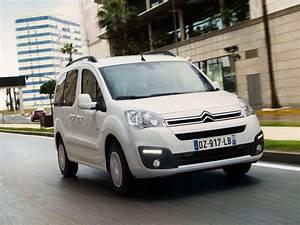 Garage Opel Limoges : peugeot partner utilitaire 2016 ~ Gottalentnigeria.com Avis de Voitures