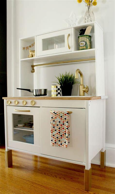Ikea Küchenfronten Pimpen by Ikea Kinderk 252 Che Pimpen Wohnideen