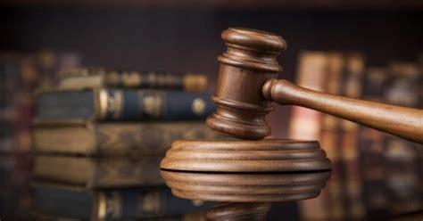 Court Orders Seizure $bn Nigeria Money Ckn News