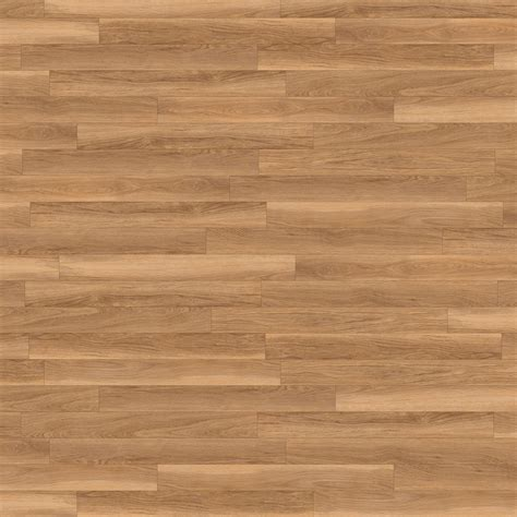 honey oak flooring honey oak beautifully designed lvt flooring from the amtico spacia collection luxury vinyl