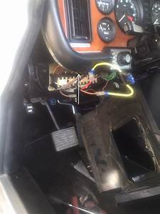 Power Window Fuse Location  - Page 2 - Jaguar Forums
