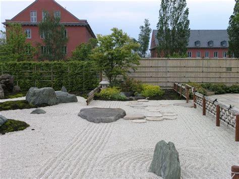 Japanischer Garten Trier by Gartengestaltung Trier Natacharoussel
