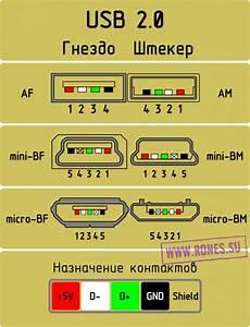 U0440 U0430 U0441 U043f U0438 U043d U043e U0432 U043a U0430 Usb Pinout
