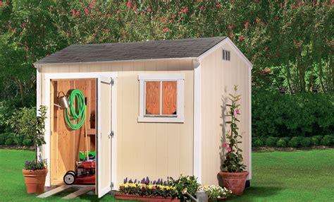 Rutt Cabinets Customer Service 100 backyard storage sheds ideas med 9 best shed
