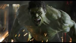 Movie Hulk (avengers) vs Doomsday (smallvile) - Battles ...
