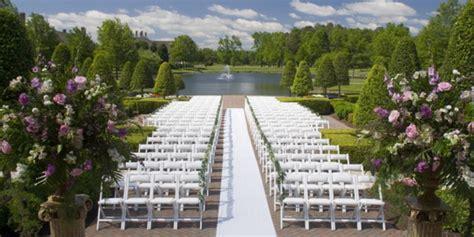 founders inn weddings  prices  wedding venues