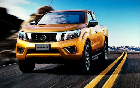 When Is The 2020 Nissan Frontier Coming Out by 2019 Nissan Frontier Diesel Changes Redesign Price