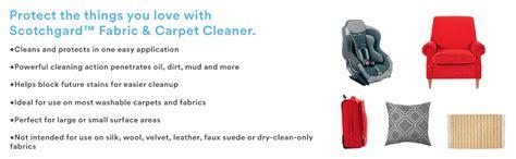 Amazon.com: Scotchgard Fabric & Carpet Cleaner, Deep