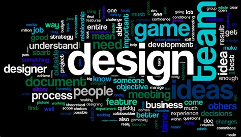 games game design   quality hd wallpapers