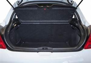 Espace Affaire Auto Montevrain : fiche technique peugeot 308 affaire 1 6 hdi 92 fap bvm5 pack cd clim ann e 2011 ~ Gottalentnigeria.com Avis de Voitures