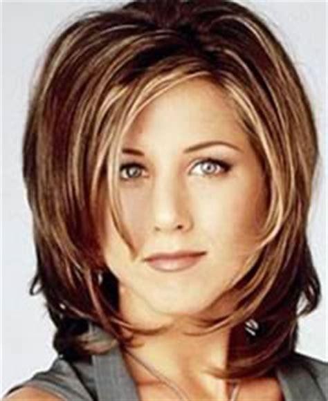 hairstyles   decades