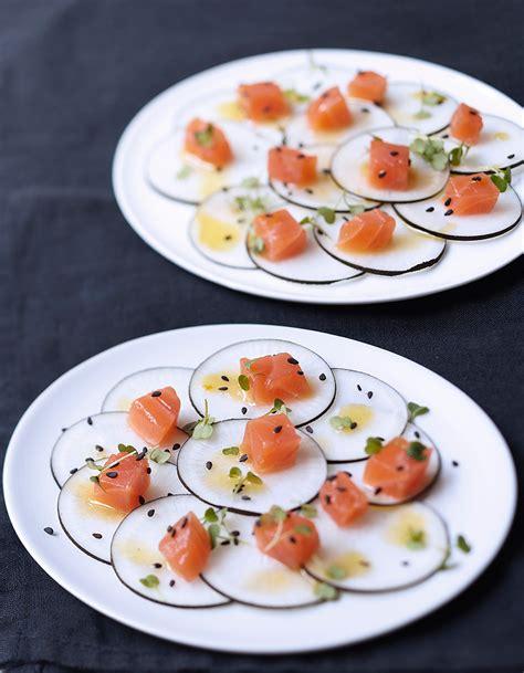 cuisine peu calorique aliment peu calorique le radis noir connaissez vous les aliments les moins caloriques