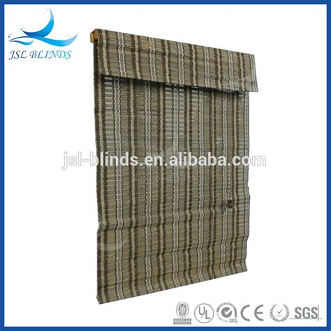 custom bamboo curtain outdoor bamboo curtains bamboo