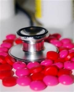 Какое лекарство можно выпить от высокого давления