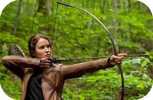 Katniss Hunting traduction de do your homework en anglais sheffield hallam creative writing staff unit 1 algebra basics homework 4 order of operations answers