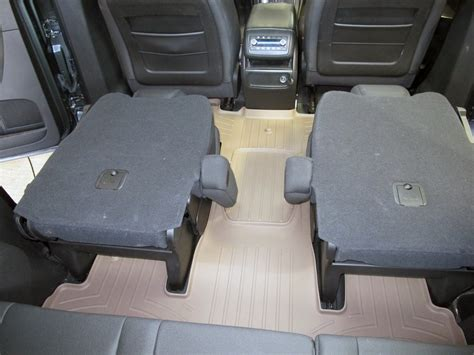 Chevy Traverse Floor Mats 2015 by Chevrolet Traverse Floor Mats Chevrolet Traverse Floor