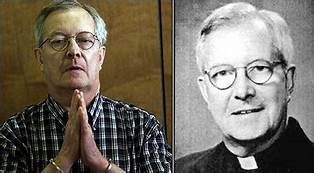 Defrocked priest convicted of abusing another boy…