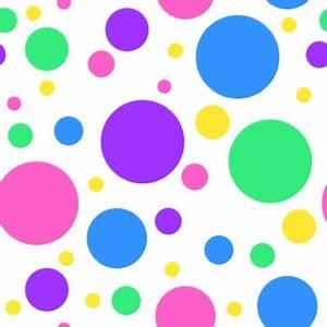 Colorful Dots (61 Wallpapers) – HD Desktop Wallpapers
