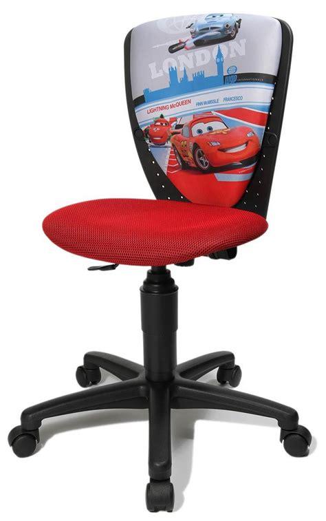 siege stressless déco fauteuils de bureau ergonomiques lille 1218