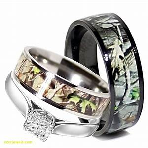 inspirational 3 piece wedding ring set his hers jewelry With 3 piece his and hers wedding rings