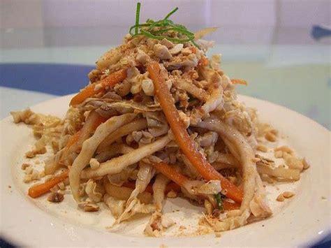 recette de cuisine du monde recettes de ramen de food cuisine du monde
