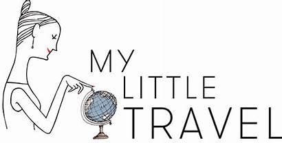 Travel Mylittleparis Paris Voyage Vous Chaque Passer