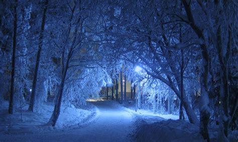 chambre hotel disney kostenloses foto winter nacht blau schatten