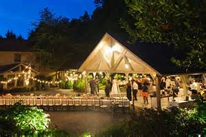 wedding venues nc hawkesdene estate rental nc mountains family reunion special event