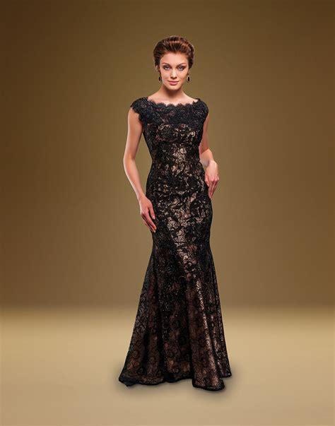 rina  montella  mothers lace wedding dress french