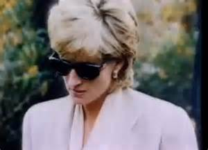 Princess Diana Death Autopsy