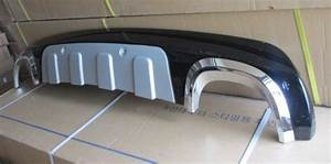 Hyundai La Garde : garde de pare chocs arri re pour hyundai ix55 veracruz 2012 garde arri re de voiture ~ Medecine-chirurgie-esthetiques.com Avis de Voitures