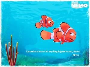 Finding Nemo Turtle Quotes. QuotesGram