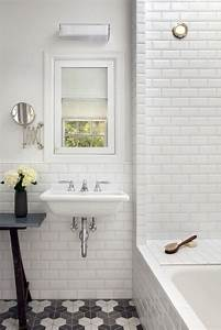 Popular materials of white tile bathroom midcityeast for Popular materials of white tile bathroom