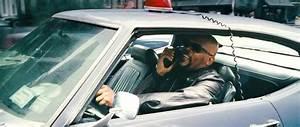 Very Bad Cops, Adam McKey, Bande-annonce   Critique Film