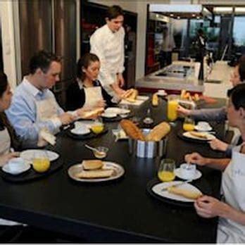 ecole cuisine alain ducasse ecole de cuisine alain ducasse 23 photos ecole de