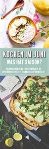 Was Leckeres Kochen : neue blogserie kochen im juni ~ Eleganceandgraceweddings.com Haus und Dekorationen