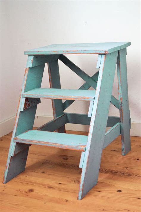 step stool plan woodworking projects plans
