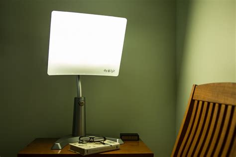 light therapy bulbs the best light therapy l reviews by wirecutter a new