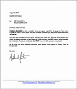 transactional funding foreclosure university With transactional funding proof of funds letter