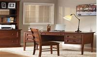 best modern home office furniture collections Best Modern Home Office Furniture Collections - Home ...