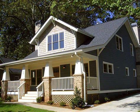 bedroom craftsman house plan  flex options ph architectural designs house plans
