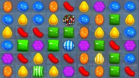 10 puzzle games that Candy Crush players will love