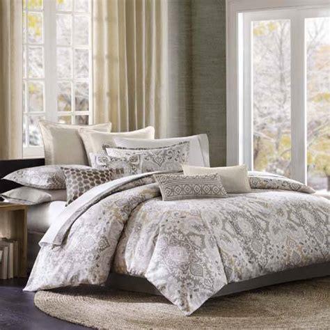buy queen bed comforter sets